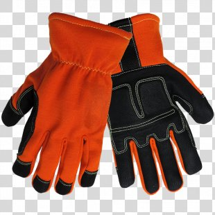 Global Glove 500G Tsunami Grip Light Gloves Personal Protective Equipment Safety Wrist - Cut Resistant Gloves PNG