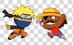 Cookie Run Chocolate Chip Cookie Biscuits Fan Art Sugar Cookie - Cookie Run PNG