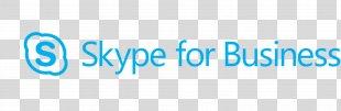 Skype For Business Server Instant Messaging Microsoft Teams - Skype PNG