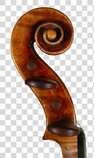 Violin Cello Viola Bow - Violin PNG