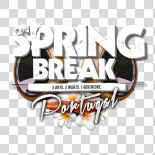 Albufeira Spring Break Lake Havasu City Colgate University Faro - Sprin PNG