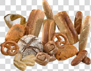Bread Kamal Medical & General Store Pretzel Bakery Backware - Bread PNG