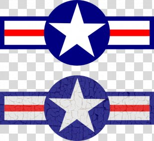 United States USA Truck Truck Driver Driving - Stripes PNG