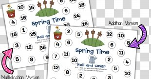 Spring Roll Mathematical Game Throwback Thursday - Spring Rolls PNG
