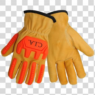 Cut-resistant Gloves Personal Protective Equipment Safety Gloves Kevlar - Safety Gloves PNG