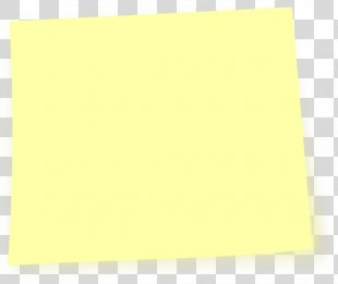 Post-it Note Paper Adhesive Tape Clip Art - Post It Note PNG