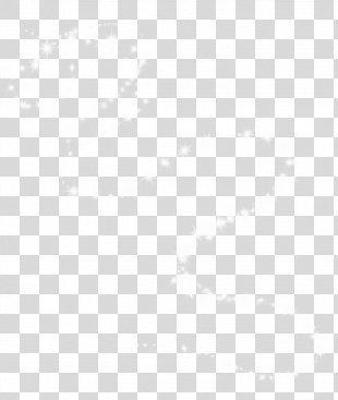Angle Font - Shine PNG