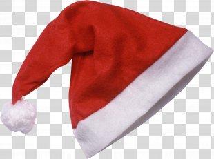 Cap Ded Moroz Hat Costume Headgear - Cap PNG