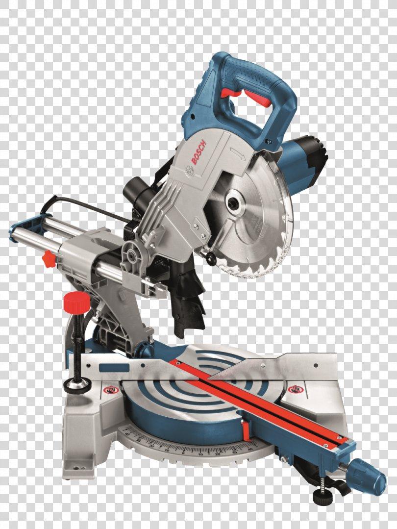 Bosch GCM 8 SDE Professional Miter Saw 1600W Black, Blue, White Robert Bosch GmbH Tool PNG