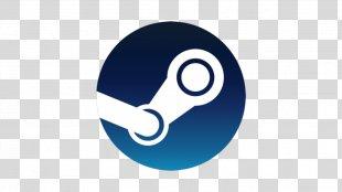 Steam Mervils: A VR Adventure Personal Computer Valve Corporation - Steam Engine PNG