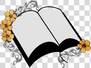 Bible Christian Clip Art Borders And Frames Religion PNG