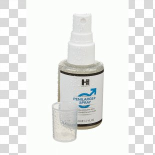 Health Product Beauty.m - Health PNG