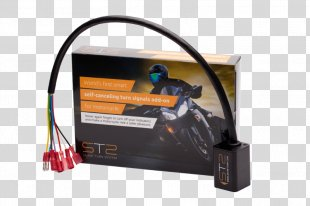 Motorcycle Accessories Motorcycle Helmets Driving Yamaha XT660R - Motorcycle PNG