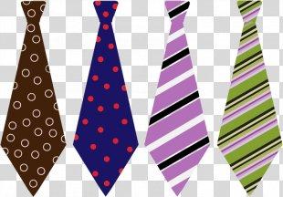 Necktie Bow Tie Tie Clip Clip Art - Tie PNG