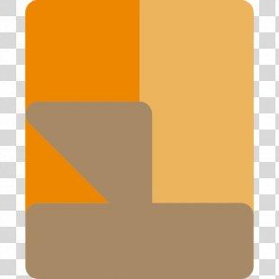 Post-it Note Paper Clip Art - Paper Business PNG