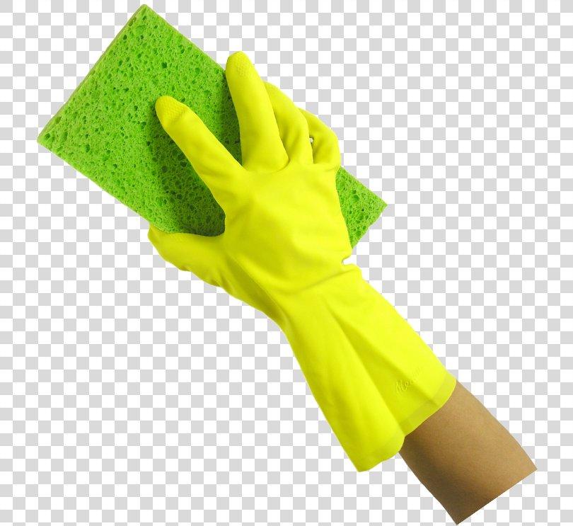 Sponge Finger Hand Scouring Pad, Hand PNG