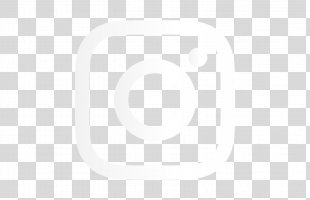 Logo Brand - INSTAGRAM LOGO PNG
