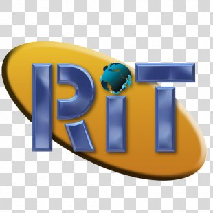 Television Channel TV! Television Show Streaming Television - Tv PNG