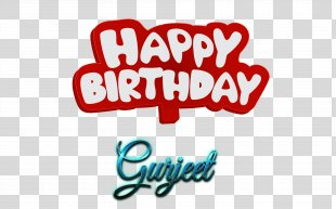 Birthday Cake Happy Birthday To You Wish Greeting & Note Cards - Birthday PNG