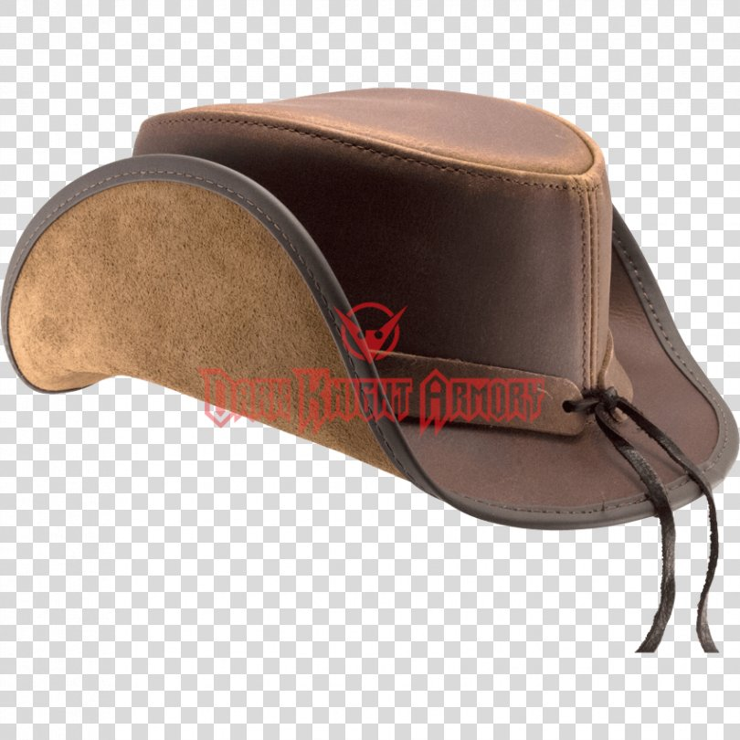 Hat Leather, Hat PNG