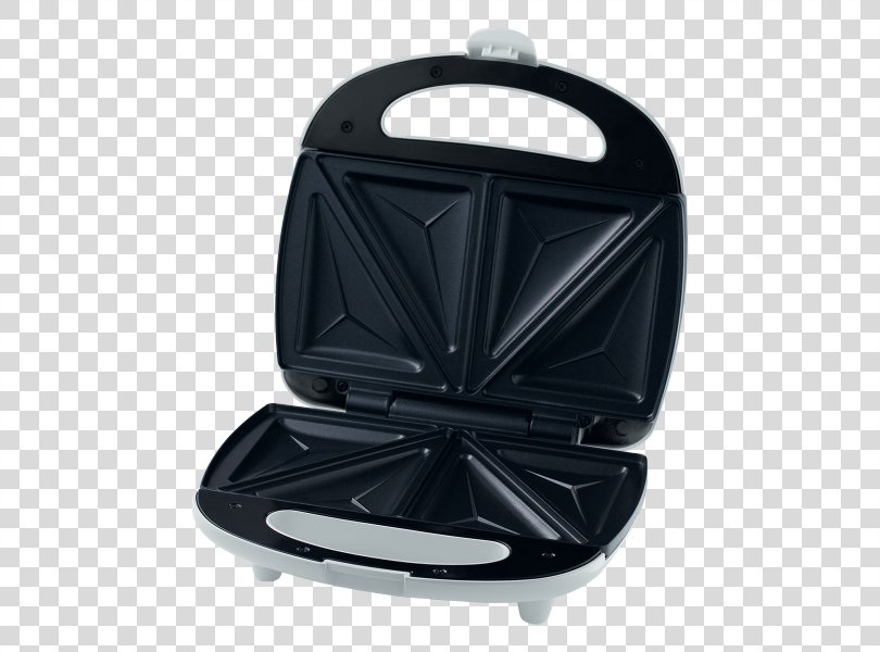 Waffle Panini Barbecue Pie Iron Grilling, Barbecue PNG