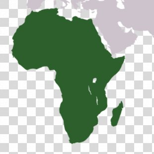 Africa - Africa PNG