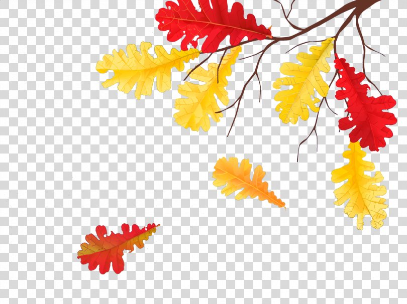 Clip Art Image Illustration Autumn, Www Fall PNG