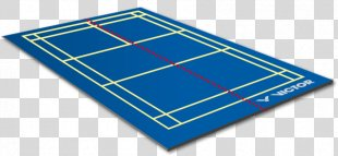 Badminton Racket Victor Sports Squash Court - Badminton PNG