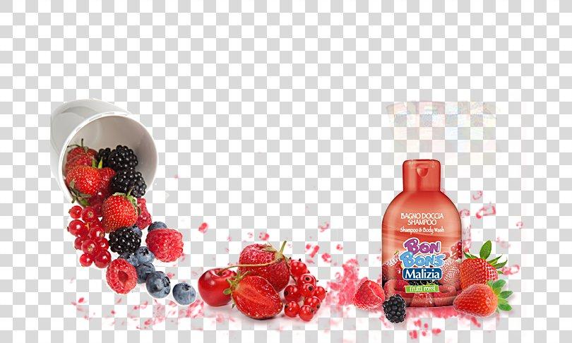 Shower Gel Fruit Shampoo Bathing, Fruit Shower Gel PNG
