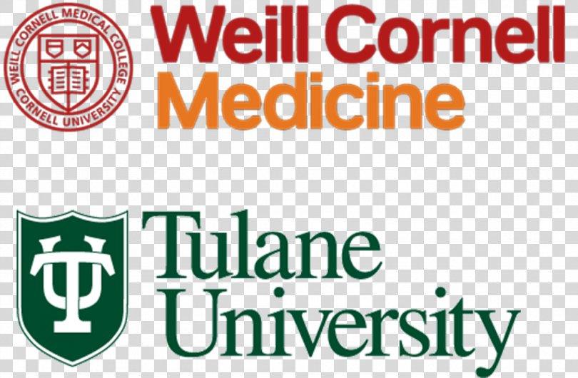 Weill Cornell Medicine Weill Cornell Medical College In Qatar Cornell University Weill Cornell Graduate School Of Medical Sciences Rockefeller University PNG
