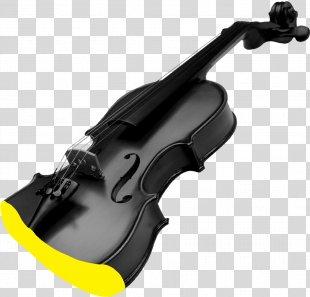 Violin Family New Zealand Fringe Festival Musical Instruments String Instruments - Violin PNG