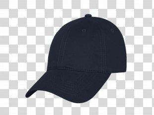Cap Hat White Fashion Clothing - Cap PNG