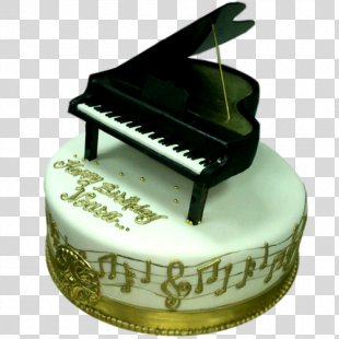 Piano Torte-M Spinet - Piano PNG