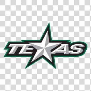 Texas Stars American Hockey League Dallas Stars H-E-B Center At Cedar Park San Antonio Rampage - Stars PNG
