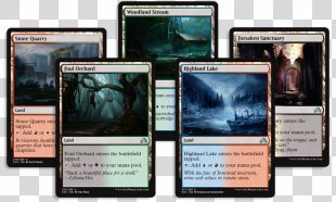 Magic: The Gathering Online Magic Duels: Origins Shadows Over Innistrad - Magic Land PNG