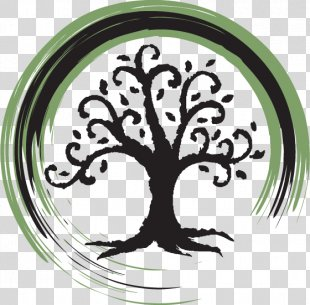 Tree Of Life Clip Art - Tree Of Life PNG