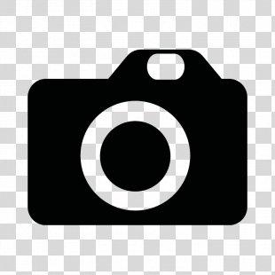 Digital Cameras Photography - Photo Cameras PNG