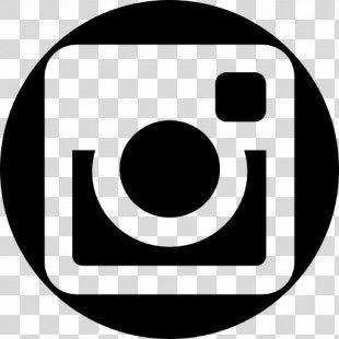 Logo Photography Social Media - INSTAGRAM LOGO PNG