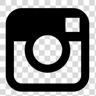 Logo Clip Art - INSTAGRAM LOGO PNG