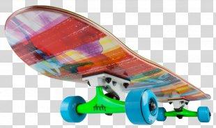 Skateboard Goods Price ABEC Scale Razor USA LLC - Skateboard PNG