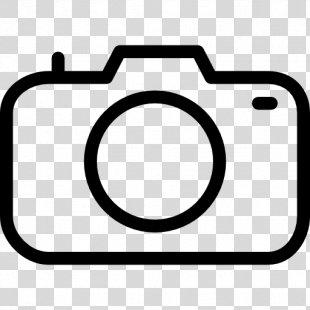 Photographic Film Digital Cameras Photography - Camera PNG