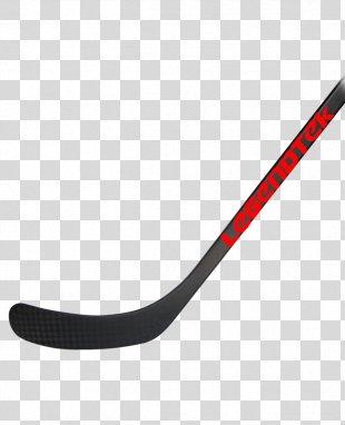 Hockey Sticks CCM Hockey Ice Hockey Hockey Helmets - Hockey PNG