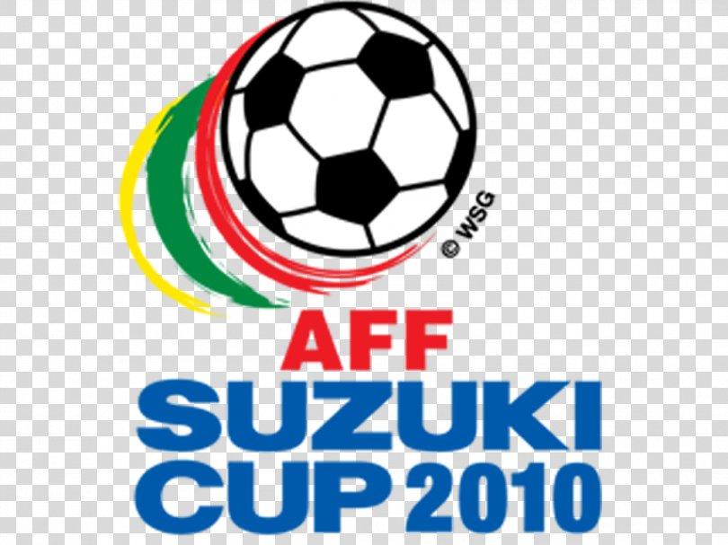 2016 AFF Championship 2008 AFF Championship Thailand National Football Team 2010 AFF Championship 1998 AFF Championship, Football PNG