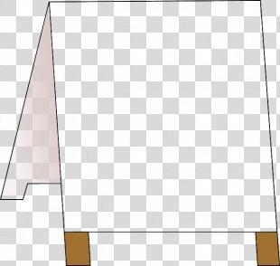 Clip Art Sandwich Board Vector Graphics Openclipart - Billboard Cartoon PNG