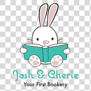 Josh & Cherie Books Subscription Business Model Discounts And Allowances Child - Toy Books PNG