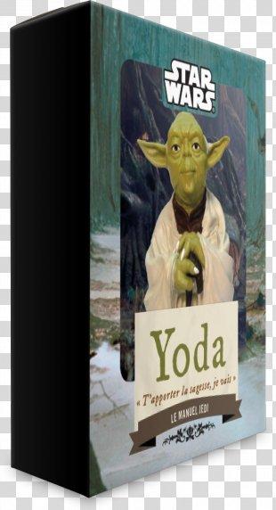 Advertising Poster Plakat Naukowy Gold Star Wars - Gabriella Wilde PNG