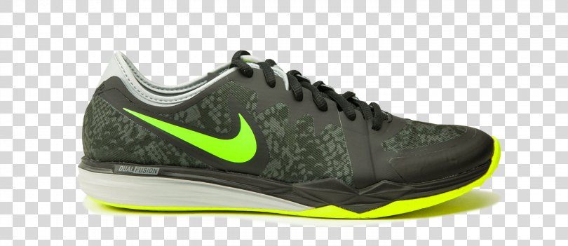 Sports Shoes Nike Women's Free 5.0 Tr Fit 5 Prt Training Shoes Clothing, Lightweight Walking Shoes For Women Uk PNG