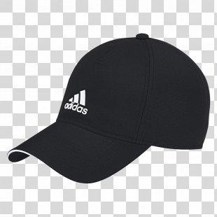 Cap Adidas Originals Hat Clothing - Cap PNG