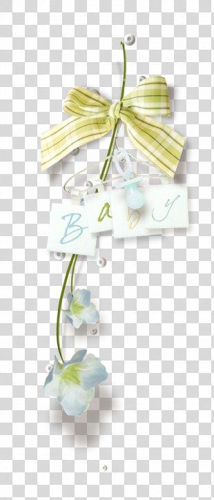 Border Flowers Floral Design Drawing - Floral Border Background PNG