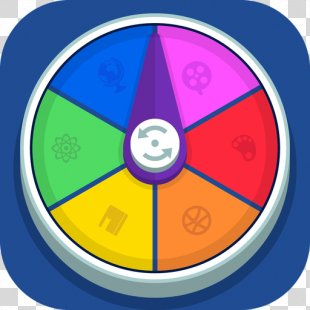 Trivial Quiz - The Pursuit Of Knowledge Food Quiz Trivia Quiz 2017 Quiz App Millionaire 2018Trivia Quiz Online For FamilyAndroid PNG
